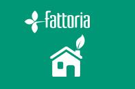 Fattoria-villa-faraldi