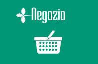 Negozio-villa-faraldi