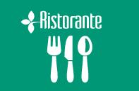 Ristorante-villa-faraldi